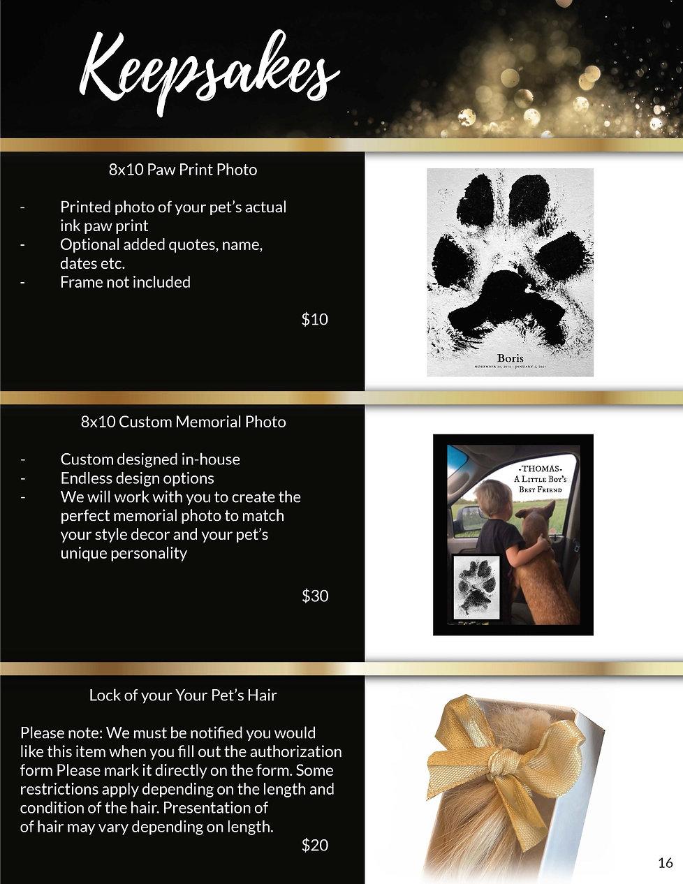 PTR Catalogue 2021 JPEG_Page_02_Page_21.