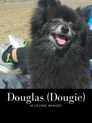 Douglas edit print.png