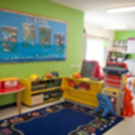 Preschool Web Site photos - Page 016.jpg