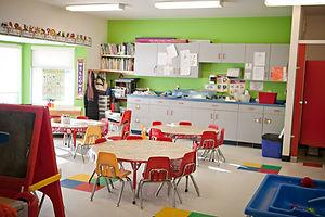 our preschoolA.jpg
