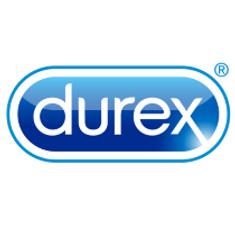 Durex_logo_small.png