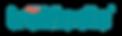 truMedic_logo_280x.png