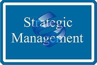 82018 New Strategic Management Logo.jpg