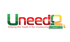 UNeed2 Logo.png