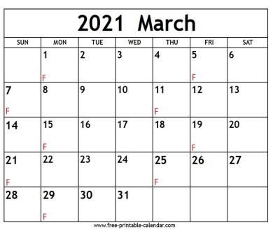 3 march-2021.jpg