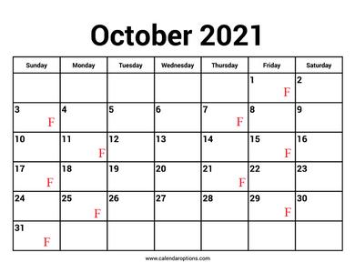 3 october-2021-calendar.png