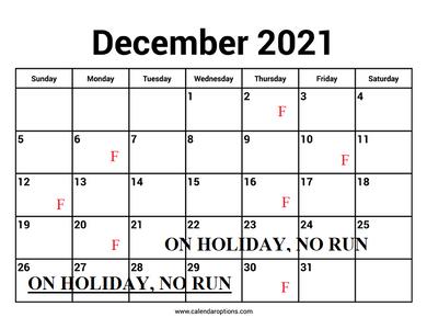 december-2021-calendar.png