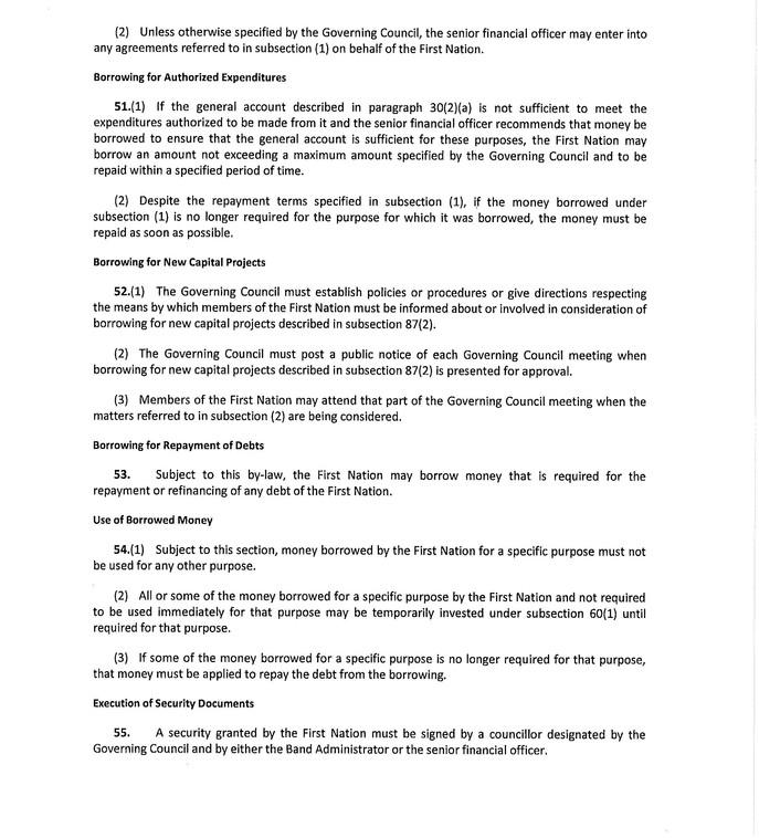 pg.24.jpg