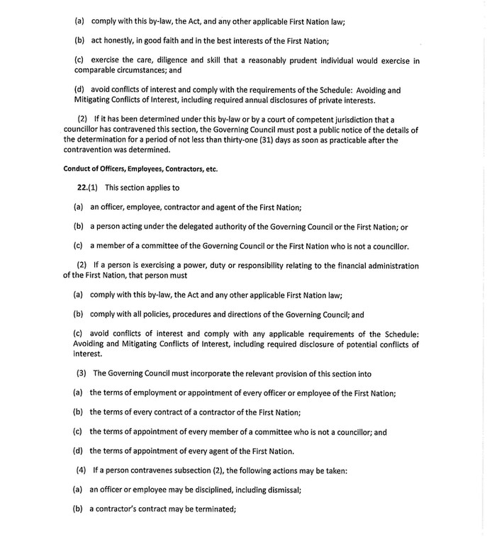 pg.15.jpg
