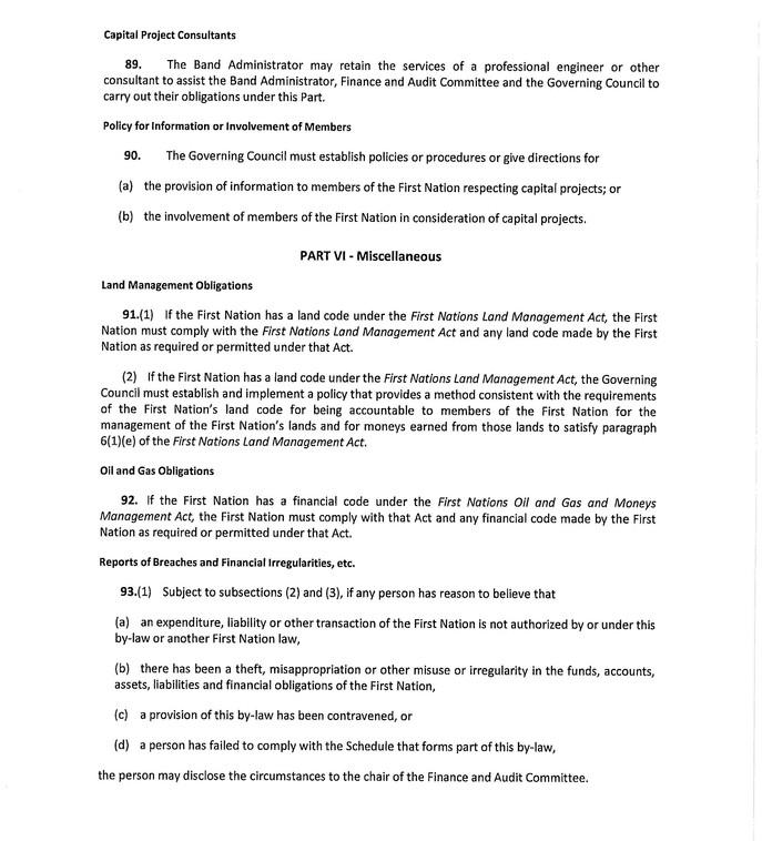 pg.39.jpg