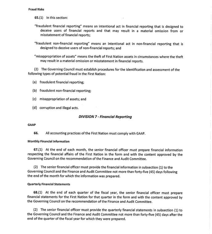 pg.29.jpg