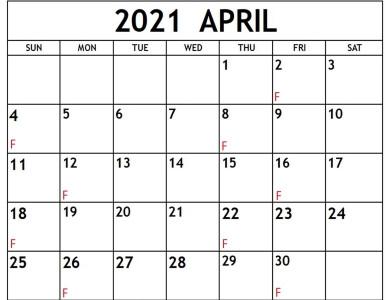4 april-2021.jpg