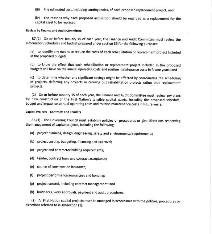pg.38.jpg
