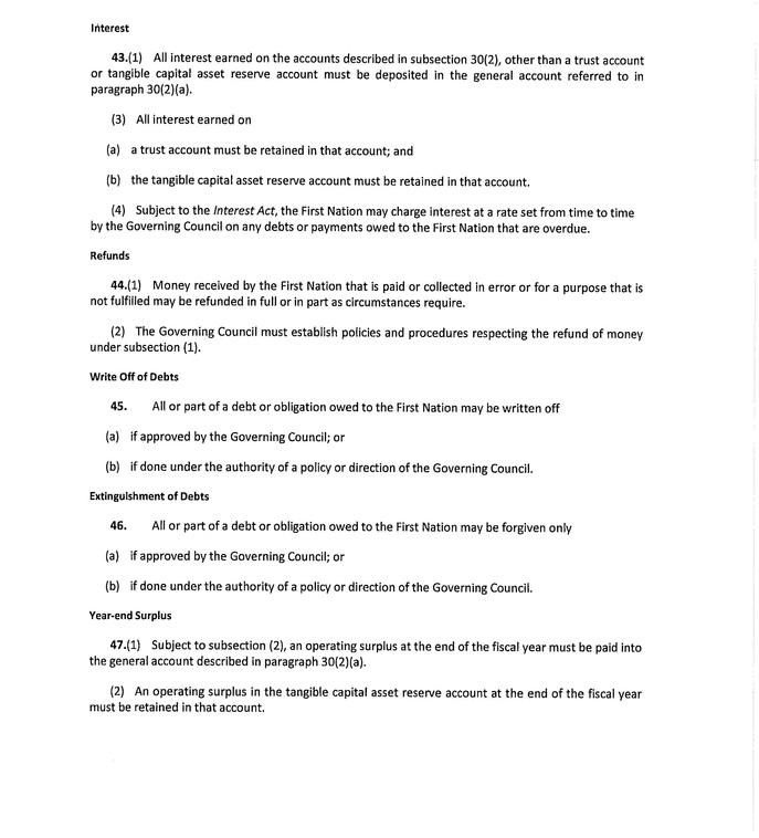 pg.22.jpg