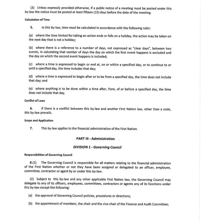 pg.6.jpg