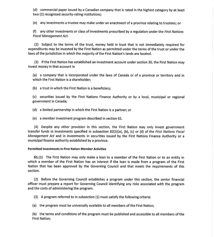 pg.27.jpg