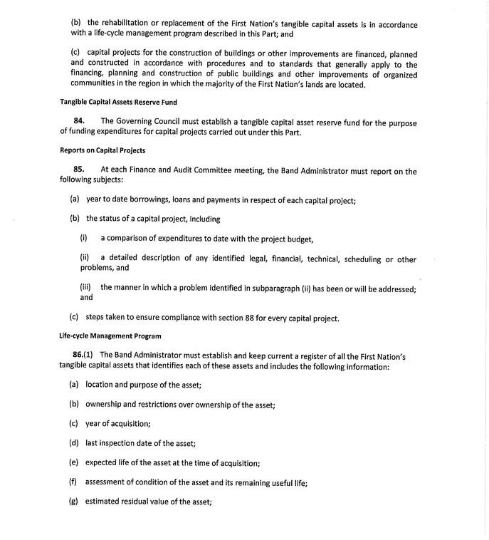 pg.36.jpg