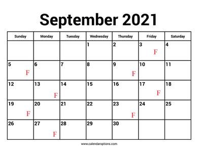 2 september-2021-calendar.png