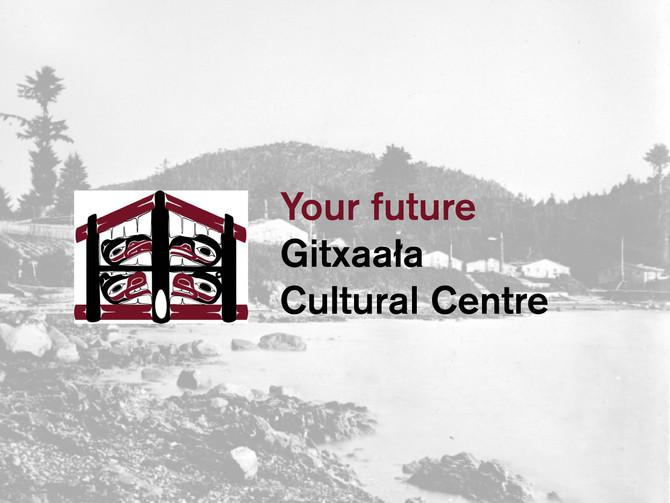 Gitxaala Cultural Centre
