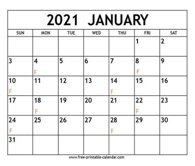 1 january-2021.jpg