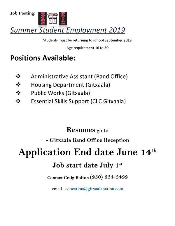 Summer student 2019 Job.jpg