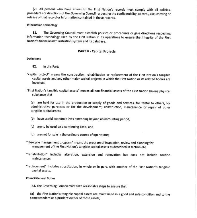 pg.35.jpg