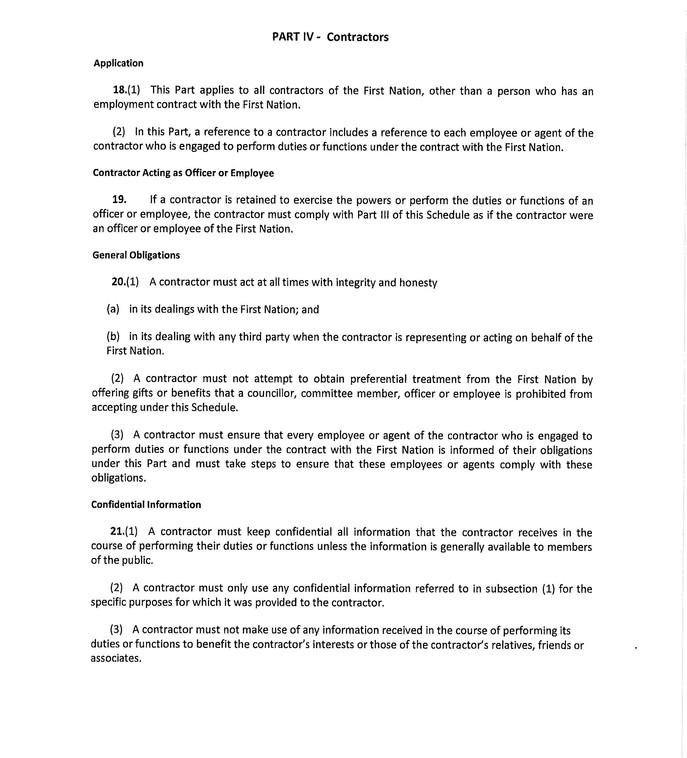 pg.49.jpg