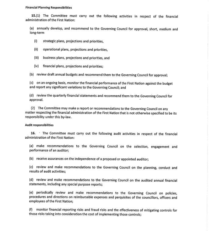 pg.10.jpg