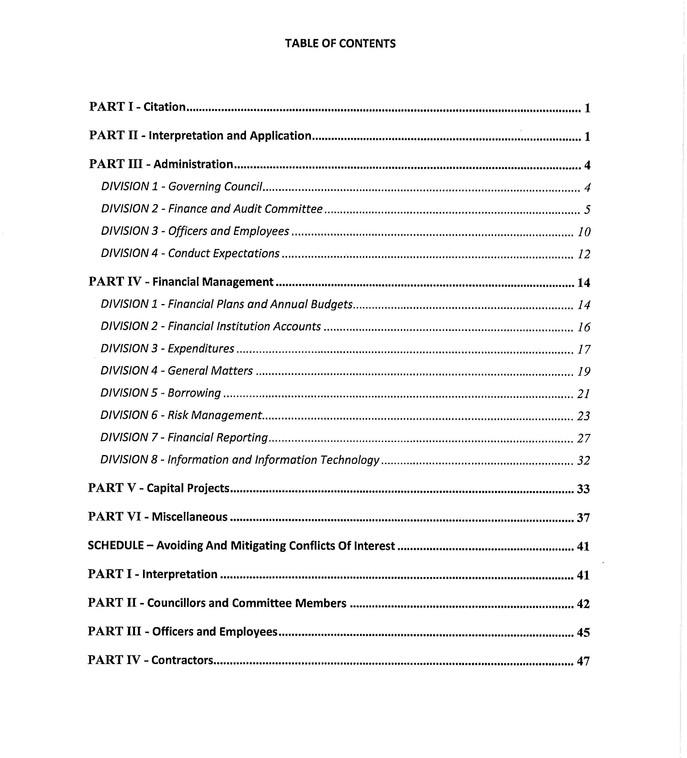 pg.2.jpg
