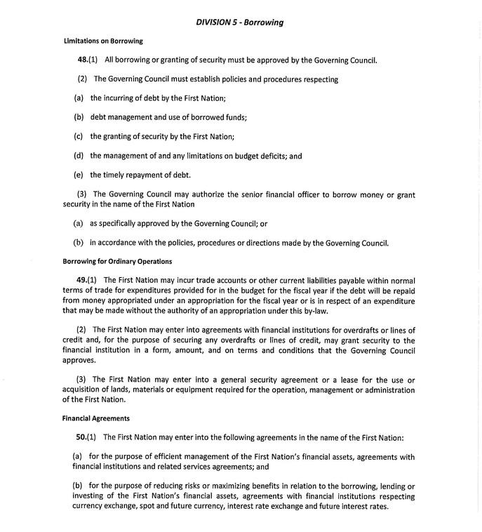 pg.23.jpg