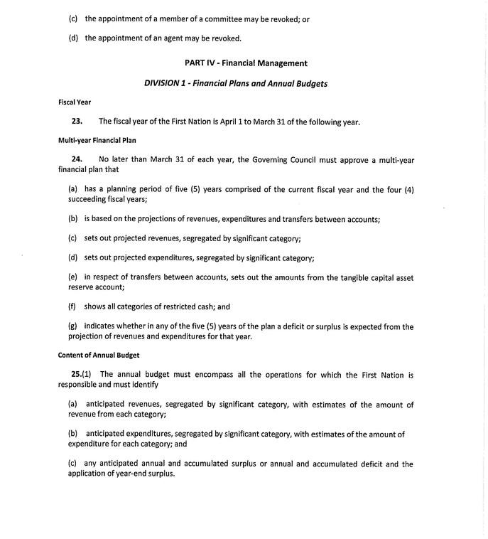 pg.16.jpg