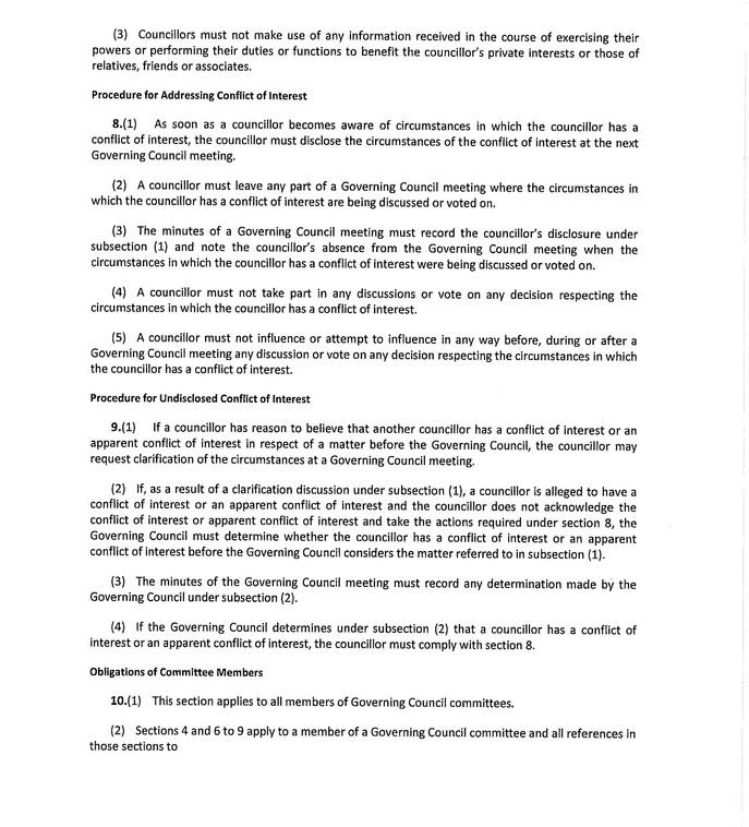 pg.46.jpg