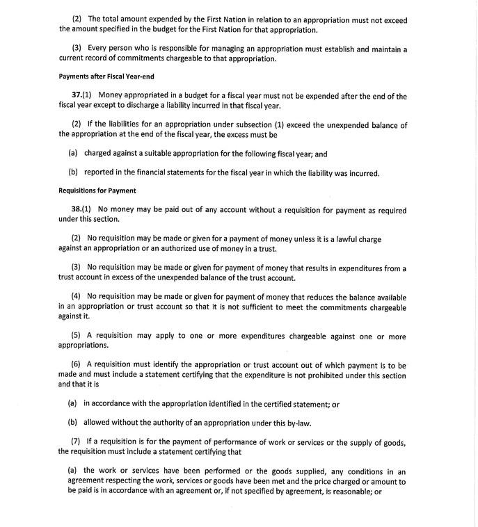 pg.20.jpg