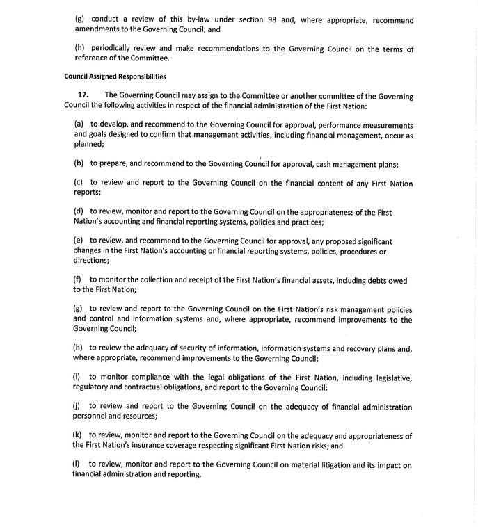 pg.11.jpg