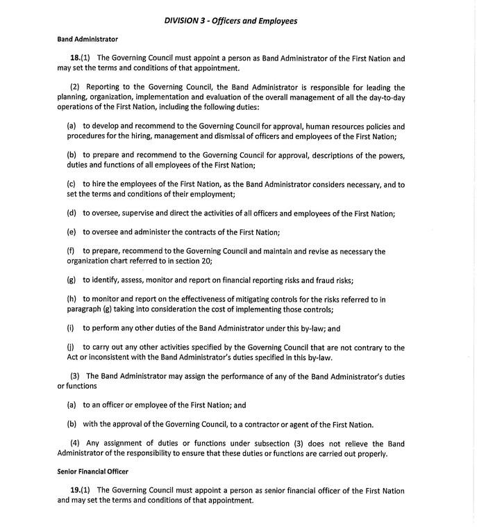 pg.12.jpg