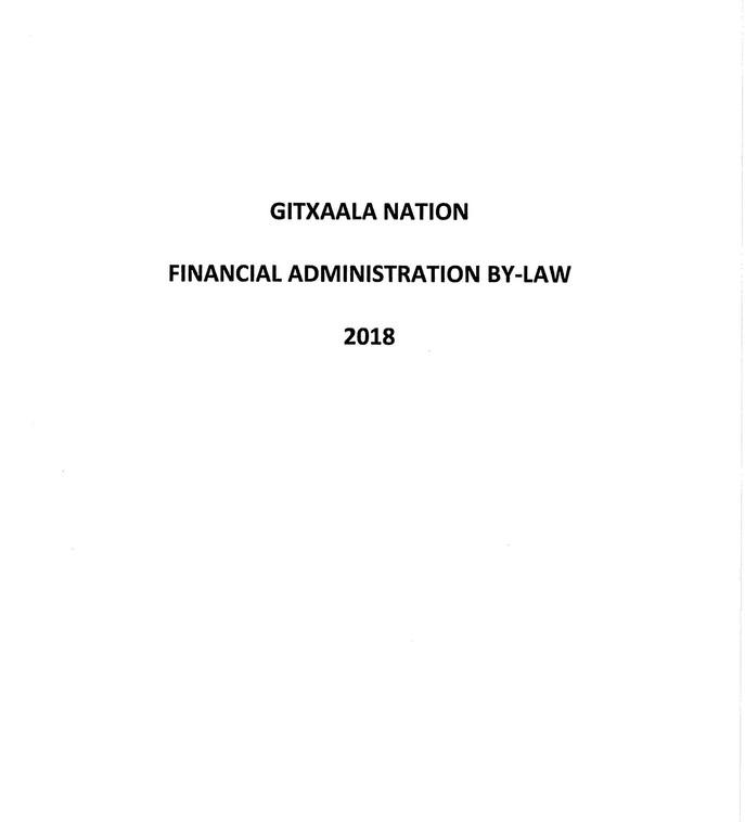 pg.1.jpg