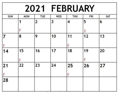 2 february-2021.jpg