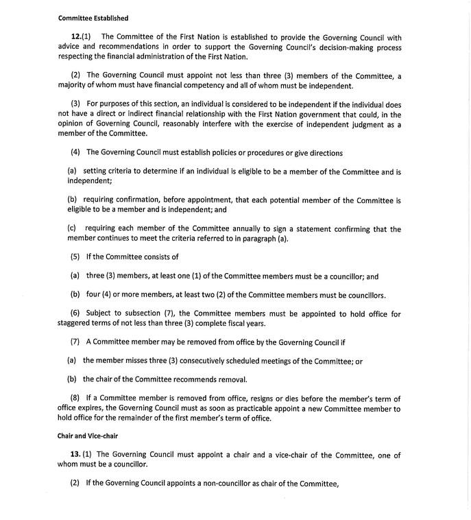 pg.8.jpg