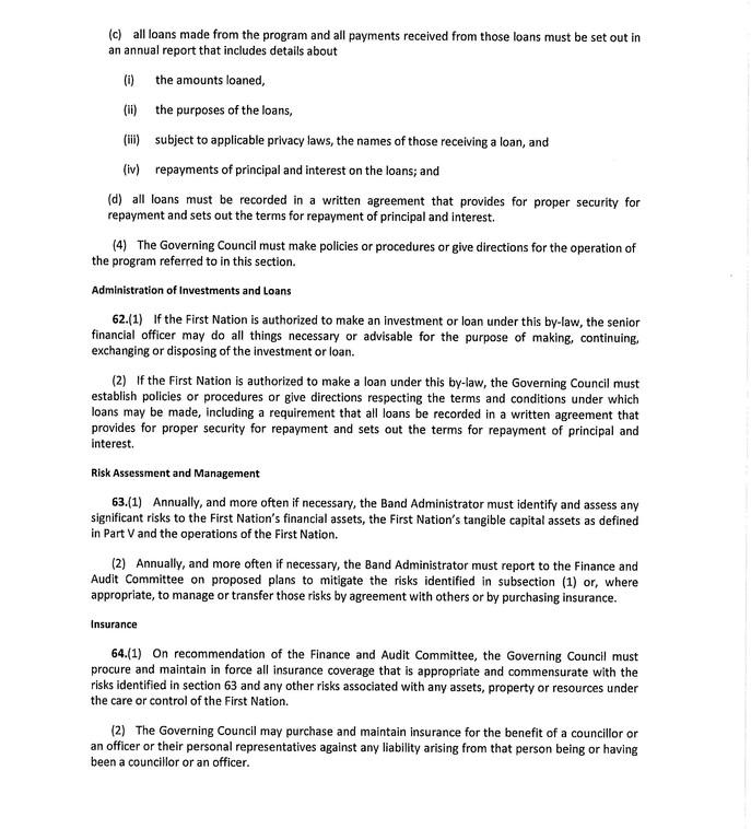 pg.28.jpg