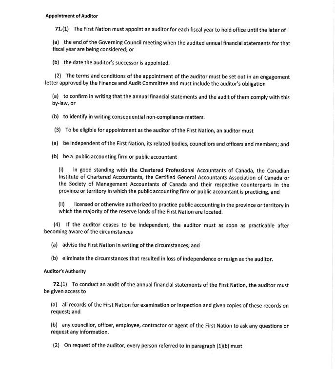 pg.31.jpg