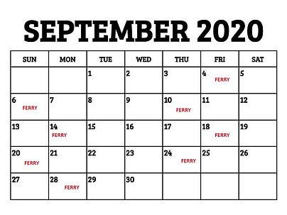 september-2020-calendar-printable.jpg