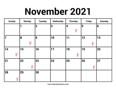 4 november-2021-calendar.png