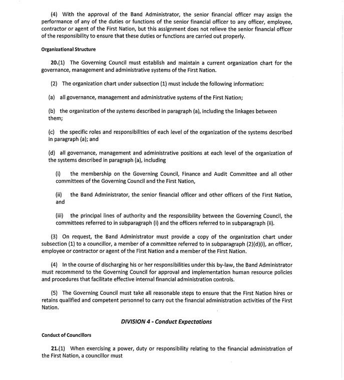 pg.14.jpg
