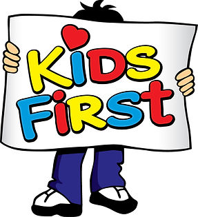 Kids First Logo2011.jpg