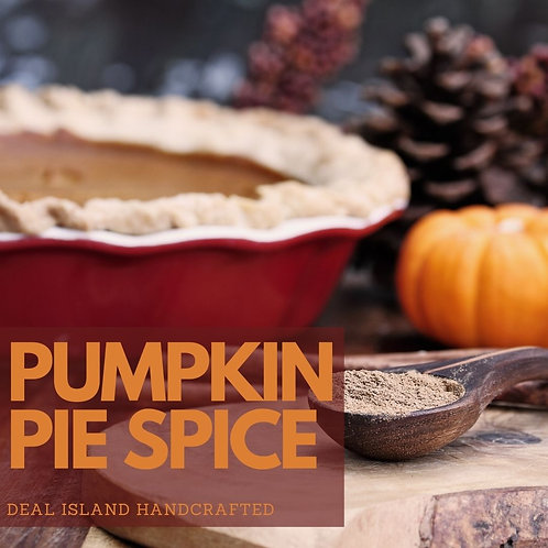 baked goods, home decor, candle, candles, deal island handcrafted, pumpkin spice