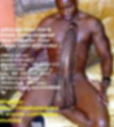 Men Enlarge Your Penis +27730727287.jpg
