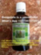 Enlargement Cream And Pills +27730727287