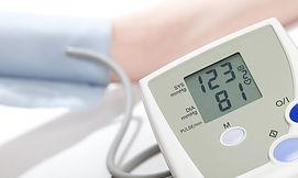 Holter pessorio, monotoragio dlla pressione arteriosa