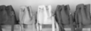 Collection personnalisable, LPS, La Petite Saudade, Maroquinerie, Emilie Bertrand, Artisan, Artisanat, Savoir faire, Luxe, Haut de gamme, Sac, Pochette, Cuir, Pleine fleur, Handmade, Cousu main, 100% fait main, Fait main, Made in France, Créateur, Créatrice, Création, Unique, Personnalisable, Fabrication, Conception, Réalisation, France, Française, Français,
