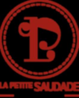 Logo, LPS, La Petite Saudade, Maroquinerie, Emilie Bertrand, Artisan, Artisanat, Savoir faire, Luxe, Haut de gamme, Sac, Pochette, Cuir, Pleine fleur, Handmade, Cousu main, 100% fait main, Fait main, Made in France, Créateur, Créatrice, Création, Unique, Personnalisable, Fabrication, Conception, Réalisation, France, Française, Français,